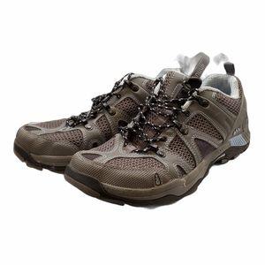 AHNU Lodi II Cross Training Hiking Shoes